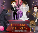 Eternal Love Competition
