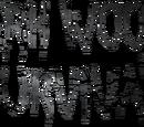 Dark Woods: Survival