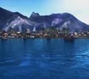 La Mer d'Été (Histoires & Traditions)