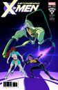 Astonishing X-Men Vol 4 1 Fried Pie Exclusive Variant.jpg