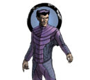 Space Phantom (Marvel)