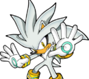 Sonic the Hedgehog (Fandom)/Characters/Male