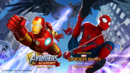 Marvel Avengers Academy (video game) 015.png