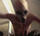 Gray Aliens (VHS 2)