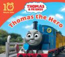 Thomas the Hero