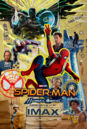 Spider-Man Homecoming poster 010.jpg