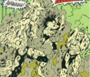 Life Foundation (Earth-616) from Venom Lethal Protector Vol 1 5 002.png
