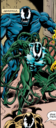 Life Foundation (Earth-616) from Venom Separation Anxiety Vol 1 3 001.png