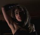 Shayla (Vampire in Vegas)