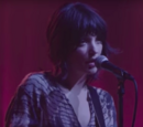Sharon Van Etten (fictional)