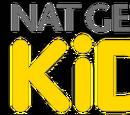 Películas transmitidas por NatGeo Kids