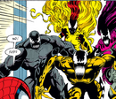 Life Foundation (Earth-616) from Venom Lethal Protector Vol 1 5 001.png