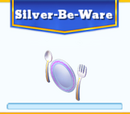Silver-Be-Ware Mini Event