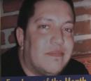 Sal's Bad Photo