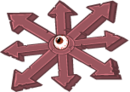 Chaos crest.png