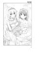Toaru Idol no Accelerator-sama Manga Chapter 22.png