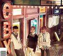EXO/EXO-CBX