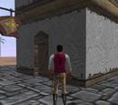 Redguard: Orte