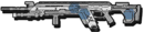 Longbow Icon.png