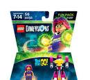 71287 Fun Pack