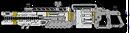 Railgun Icon.png