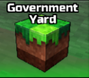 Government Yard