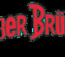 Die Biber Brüder