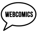Webcomicsfooter