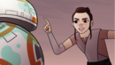 Star-Wars-Forces-of-Destiny-4.png