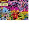 Demons from Defenders Vol 1 60 001.jpg
