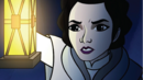 Star-Wars-Forces-of-Destiny-16.png