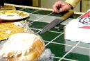 Ep3 06 knife.jpg