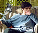 Images of Walter White Jr.