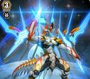 Supreme King Dragon, Shining Blaster Dragon
