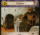 Castellan (ITE)