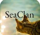 ColorfulCharades/SeaClan