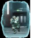 Shield captain.png