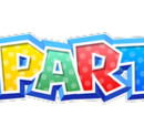 Mario Party 11 (Version de Sonic775)