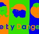 Derby Dangers