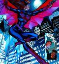 Batwoman 0020.jpg