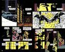 Bruce Wayne 075.jpg