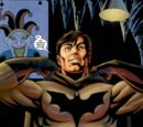 Batman: Widening Gyre Vol 1 6/Images