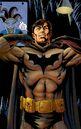 Bruce Wayne 082.jpg