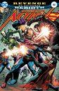 Action Comics Vol 1 982.jpg