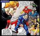 Crime Syndicate of America 002.jpg