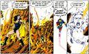 Death of Super-Woman 001.jpg