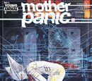 Mother Panic Vol 1 8