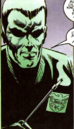 Deltite (Earth-616) from Nick Fury vs. S.H.I.E.L.D. Vol 1 2 001.png