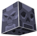 Power Cube.png