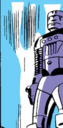 Mining Robot (Earth-6297) from Journey into Mystery Vol 1 101 001.png